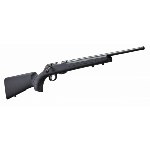 CZ 457 SYNTHETIC Bolt Action Rimfire Rifle 22 LR