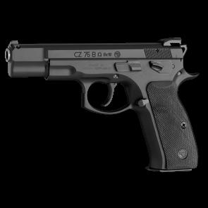 CZ -75 B Ω (OMEGA)