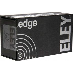 Eley Edge Ammunition .22lr Smallbore