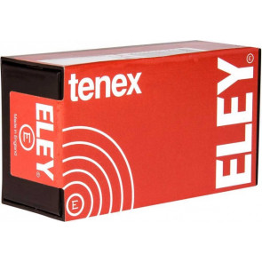 Eley Tenex Smallbore Ammunition .22lr