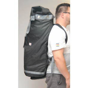 TSR Shooting Equipment Bag