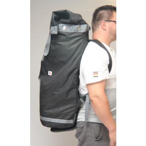 TSR Shooting Equipment Bag