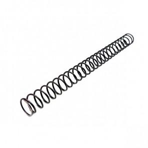 Eemann Tech Recoil Spring for SigSauer P226 - Spring weight : 12 lbs - Canada
