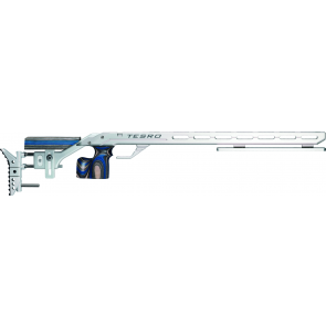 Tesro Smallbore Stock Evolution 10 Basic Benchrest Plus