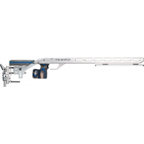 Tesro Smallbore Stock Evolution 10 PRO Benchrest Plus