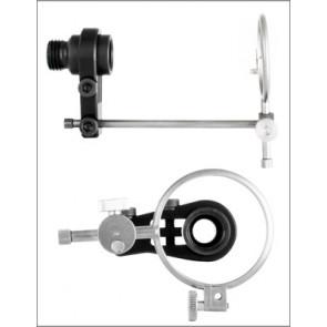 Rear Sight Lens Holder ⌀23mm