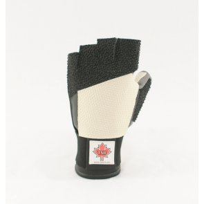 TSR Basic Shooting Glove