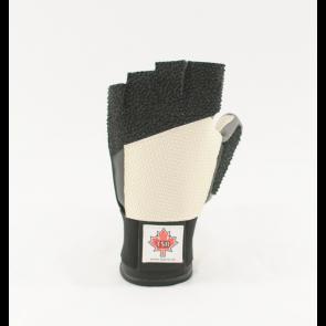 TSR Basic Shooting Glove