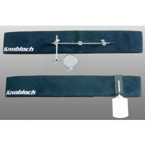 K4 Headband Shooting Glasses - Knobloch
