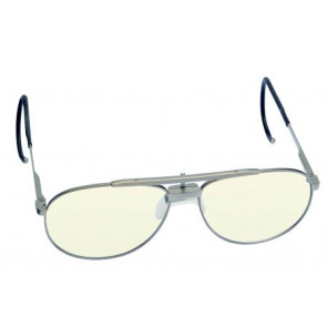K5 Shooting Glasses - Rapid Fire / Trap / Skeet