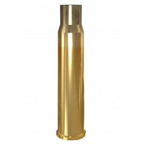 LAPUA Brass 8x57mm IRS