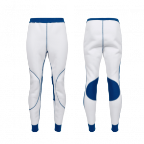 MEC Leggings Thermouche