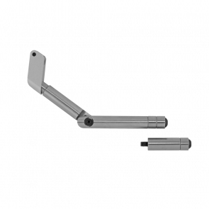 Mec - MEC free position - Hook