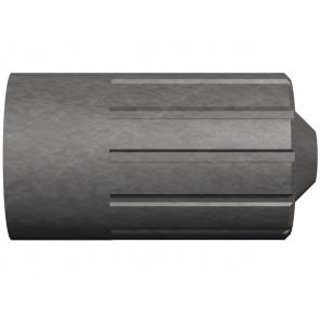 Lapua - Reloading Bullets - .32 S&W 98gr. (6.35g) LWC - Lapua C356
