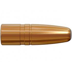 Lapua - Reloading Bullets - 9.3mm 285gr. (18.5g) Mega - Lapua E433