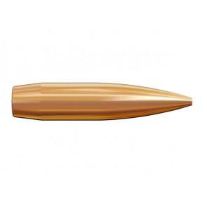 Lapua - Reloading Bullets - 7mm 150gr. (9.72g) Scenar-L - Lapua GB553