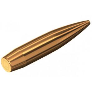 apua - Reloading Bullets - 7mm 180gr. (11.7g) Scenar-L - GB554