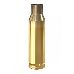 LAPUA Brass .221 Rem. Fireball