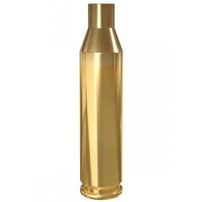 LAPUA Brass .243 Win