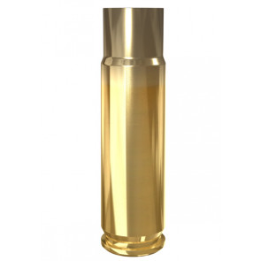 LAPUA Brass .300 AAC Blackout
