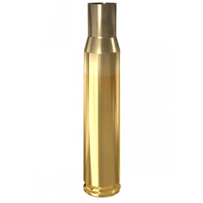 LAPUA Brass .50 Browning Match