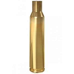 LAPUA Brass 6.5 x 55 SE