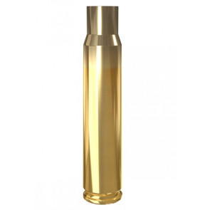 LAPUA Brass 8x57mm IS