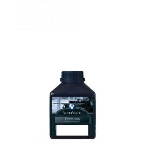 Vihtavuori Premium 3N38 - .5kg