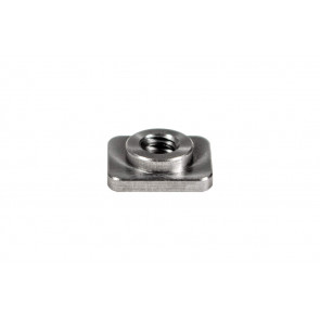 MMW - UIT T-Nut Stainless