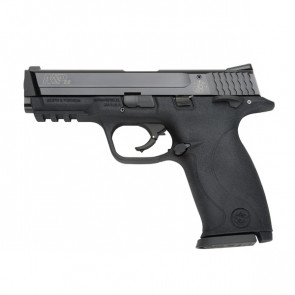 Smith & Wesson - M&P22 - .22lr Pistol