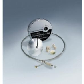 VFG Barrel Cleaning Kit