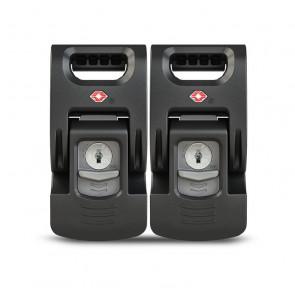 Retrofit Powerclaws - Nanuk - TSA