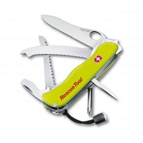 Victorinox - Rescue Tool - Tesro Canada