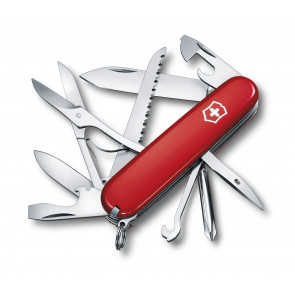 Victorinox - Fieldmaster pocket knife - Tesro Canada