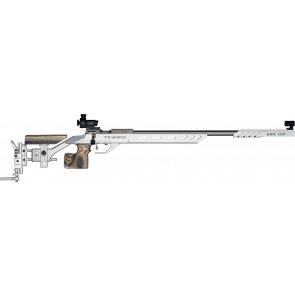 Tesro SBR100 Basic Smallbore rifle