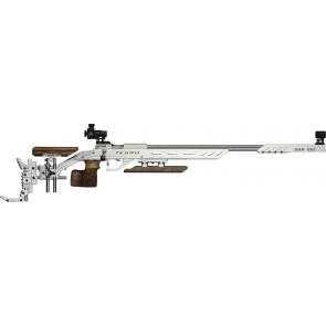 Tesro SBR100 PRO Smallbore rifle