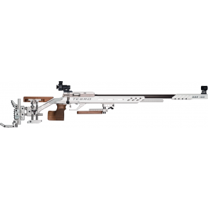 Tesro SBR100 Signum Smallbore rifle
