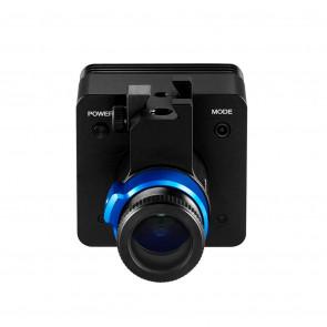 Scatt MX-W2 - Universal