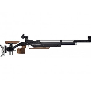 Tesro RS100 Signum Match Air Rifle