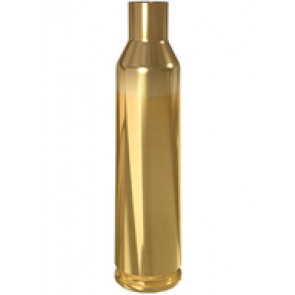 LAPUA Brass .22-250 Remington