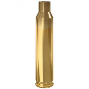 LAPUA Brass .223 Remington