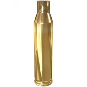 LAPUA Brass .260 Remington