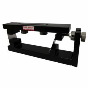 tec-hro-ammunition test bench