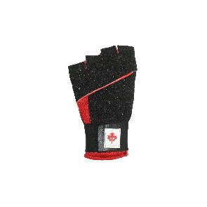 TSR Shooting Glove Pro