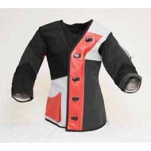 TSR Pro Jacket