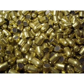 Canadian BDX - Reloading bullets 9mm - 124 Gr FMJ