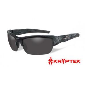 Valor Polarized in Kryptek Frame
