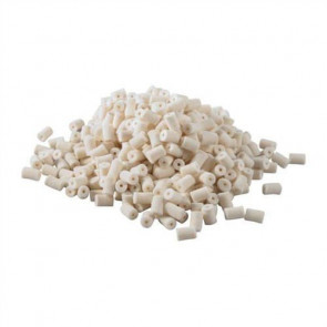 VFG Felt Cleaning Pellets
