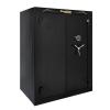 SnapSafe - Super Titan XXL Double Door - Modular Safe