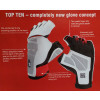 Sauer TOP TEN Glove - Various Sizes